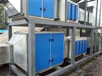 低温等离子有机废气处理 净化器(设备 塔)