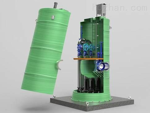 污水提升泵原装现货15263611931