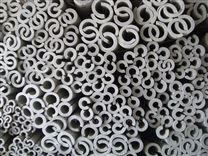 空调聚乙烯保温管