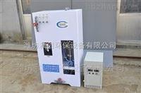 HCCL-50-10000电解盐水消毒设备次氯酸钠发生器消毒装置
