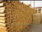 聚氨酯冷热水管道保温管壳\瓦壳发货