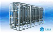 大小型反渗透纯水设备,纯水机维护_宏森环保
