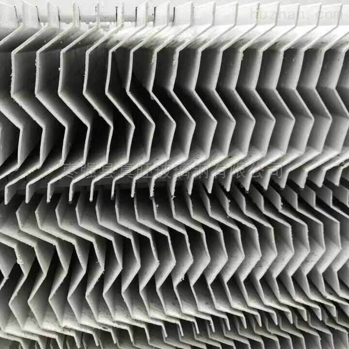 玻璃钢除雾器厂家