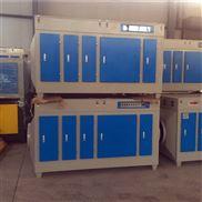 合成树脂厂气体处理器