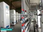 福州自来水消毒设备/二氧化氯发生器厂家