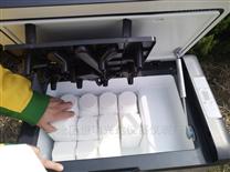 自產LB-8000D水質自動采樣器水務局使用