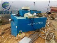 养猪场废水处理设备操作说明