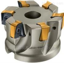 BAUER 电机 减速机 齿轮箱 齿轮泵