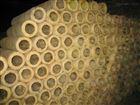 生产制造岩棉保温管设备