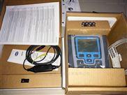 哈希HQ40D溶氧分析仪LDO10105