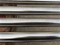 氨液富液滤芯 楔型丝滤芯
