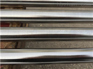 自动反冲洗过滤器专用楔形网滤芯 V型丝滤芯