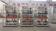 电解食盐装置厂家/次氯酸钠发生器使用