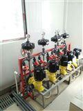邯郸电厂污水处理2000g次氯酸钠发生器价格
