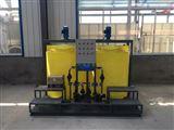 新疆污水处理设备磷酸盐投加系统选型