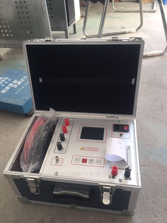 10A 直流电阻测试仪