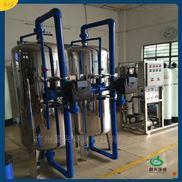 雲南廠家直銷地下水鐵錳超標水除鐵錳過濾器