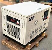 YOMO-30GTQ30kw汽油发电机报价