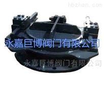 ZMQF铸铁镶铜闸门/优质厂家