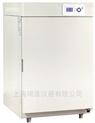 二氧化碳培养箱BPN-240CH(UV)/BPN-30CW(UV)