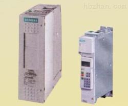 西门子RS232通讯模块6ES7540-1AD00-0AA0