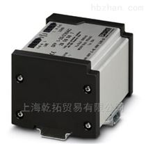 2859987-PHOENIX濾波器電涌保護設備,SFP 1-20/230AC