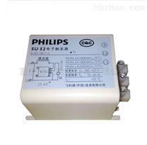 飞利浦电子触发器SU52 2000W金卤灯使用380V