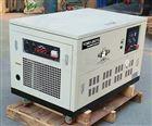 YOMO-30GTQ靜音30千瓦汽油發電機