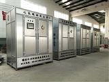 云南污水处理电解海水次氯酸钠发生器厂家