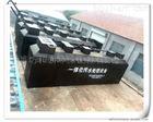 山西省一体化污水处理设备现货销售