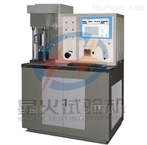 MM1000摩擦磨損性能試驗台