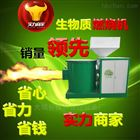 厂家热销小型生物颗粒燃烧炉改造生物质锅炉