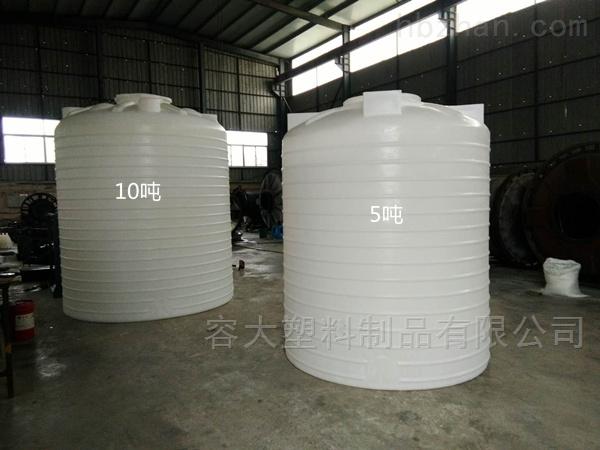 西北10吨抗旱水箱容大产品质量过硬
