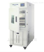 高低溫試驗箱BPH-060A/BPHS-120B/BPH-250C