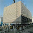 10T玻璃钢冷却塔河北优质供应厂家