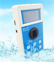 便攜式二氧化氯測定儀|CLO2檢測儀
