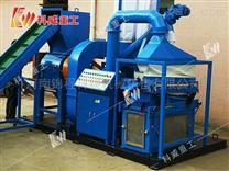 河南銅米機無污染可有效分離達到生產目的