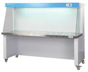 雙人單麵超淨工作台BCV-2FD/BCV-2F/BCV-1CU