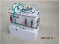 農飲水消毒電解法二氧化氯發生器的廠家