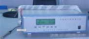 多通道的噪聲測試儀係統