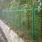 铁路防护金属框架防护栏