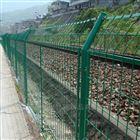 铁路沿线隔离防护网定做