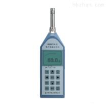HS5671A精密噪聲頻譜分析儀