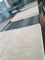 岩棉板複合板廠家報價