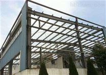 廊坊回收钢结构(您的认可我的荣幸)