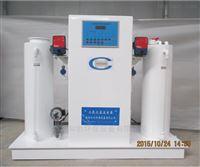 HCFB自来水消毒设备二氧化氯发生器生产厂家