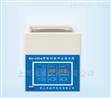 數控超聲波清洗器KQ-50DA/KQ-50DB/KQ-50DE