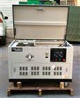 YOMO-20GTQ水冷20kw静音汽油发电机价格多少