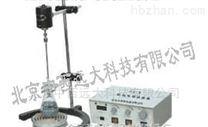 數顯控溫電動攪拌器庫號:M19570