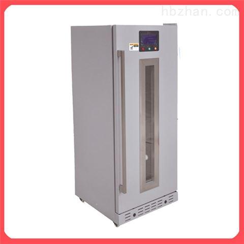 手术室输液保温机